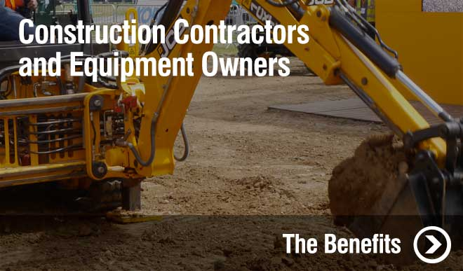 Construction Contractors and Equipment Owners