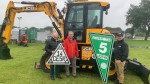 CEA CESAR SCHEME SHOWCASES LATEST DEVELOPMENT AT PLANTWORX